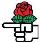 roos PvdA Amersfoorta